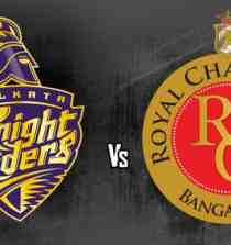 rcb vs kkr todays playing 11