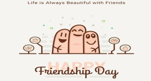 friendship day pictures3