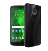 moto g5 features
