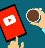 Youtube launching Shorts as Tiktok Rival app