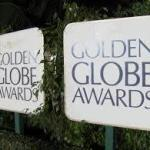 78th Annual Golden Globe Awards 2021 Nominees list