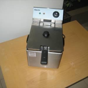 Fritüür 8L Bartscher A162800E