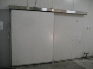 Külmkambri lükanduks avale 1600×2150