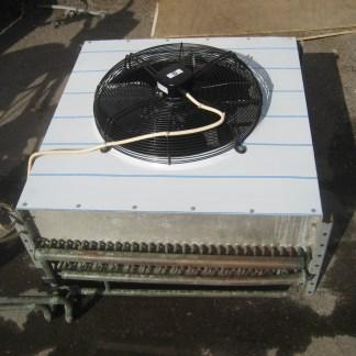 Kondensaator 20 kw