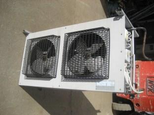Kondensaator Searle MDS 1-4