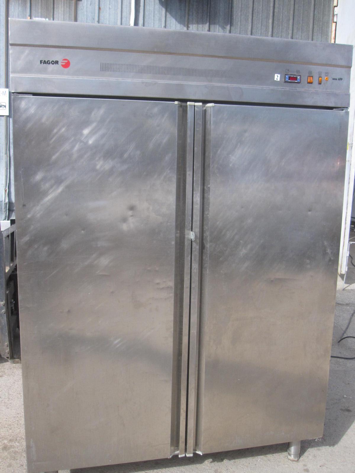 b9009b2220c RST külmik Fagor AFP160 - Kreutz OÜ - Külmseadmed ja suurköögiseadmed
