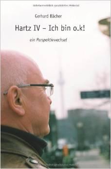 Hartz IV – Ich bin o.k!: ein Perspektivwechsel