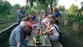 2013-08-05 Lange Tafel2