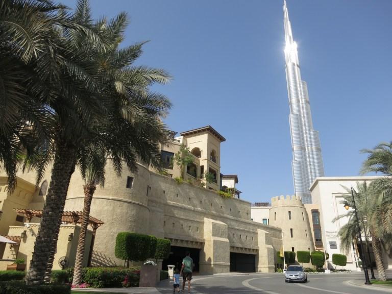 Kreuzfahrthafen Dubai Kreuzfahrt Begeistert Kreuzfahrt-Blog Hafenguide Kreuzfahrtportal