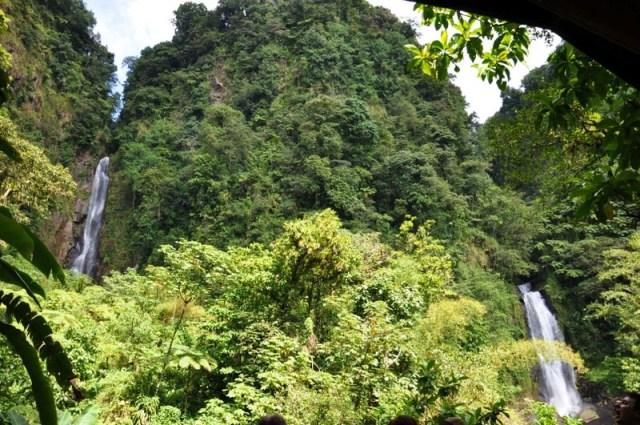 Dominica_1