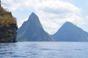 St.Lucia_22