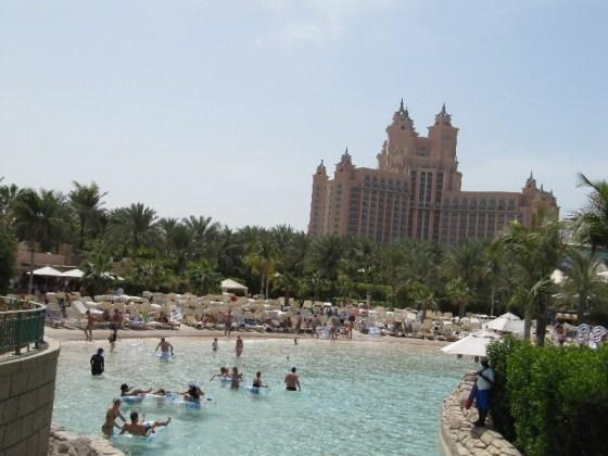 Dubai Atlantis 1_800x600
