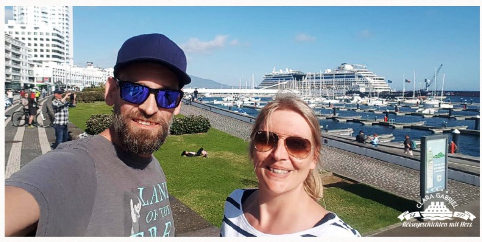 Von Jamaika nach Hamburg mit der AIDAluna – Reisebericht Teil II