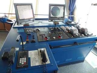 , Reisebericht: Tui-Cruises Mein Schiff 2 – 2 Teil