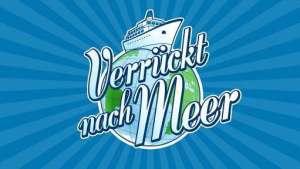 """1684: Peter Stilbach über """"Verrückt nach Meer"""" und die MS Albatros"""