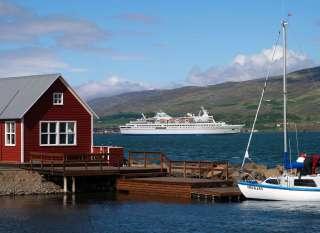 , Ende von Passat Kreuzfahrten und der MS Delphin nach nur 3 Jahren – keine wirkliche Überraschung!