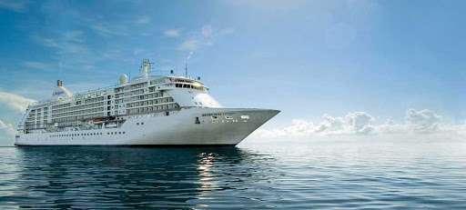 Regent Seven Seas bestellt neuen Luxusliner - Auslieferung in 2016
