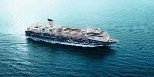 Tui-Cruises - wirklich der beste deutsche Kreuzfahrtanbieter? Unsere Leserumfrage sagt ja!
