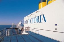 costa Viktoria