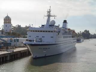 FTI-Cruises