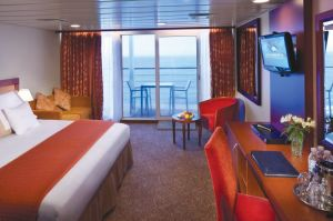 azamara-club-cruises-special