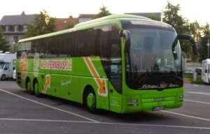 9e92e-fernbus