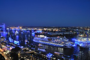 Cruise_Days_AIDA_Hamburg_BCS_Media (2)