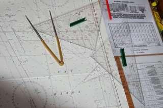 , Nach(t)gedanken: Die Sache mit dem Traumschiff – Kulturgut oder einfache Firmenpleite?