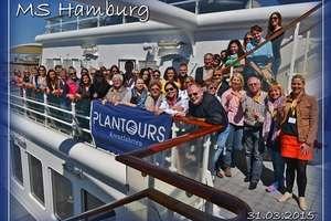 plantourshamburg