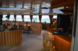 MS Ocean Majesty