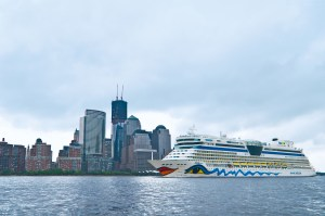 AIDA_New_York