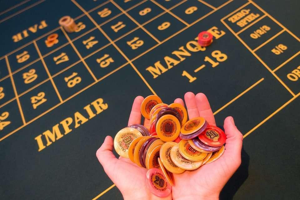 Kreuzfahrt und Casino vereint: die besten Spielbanken auf hoher See