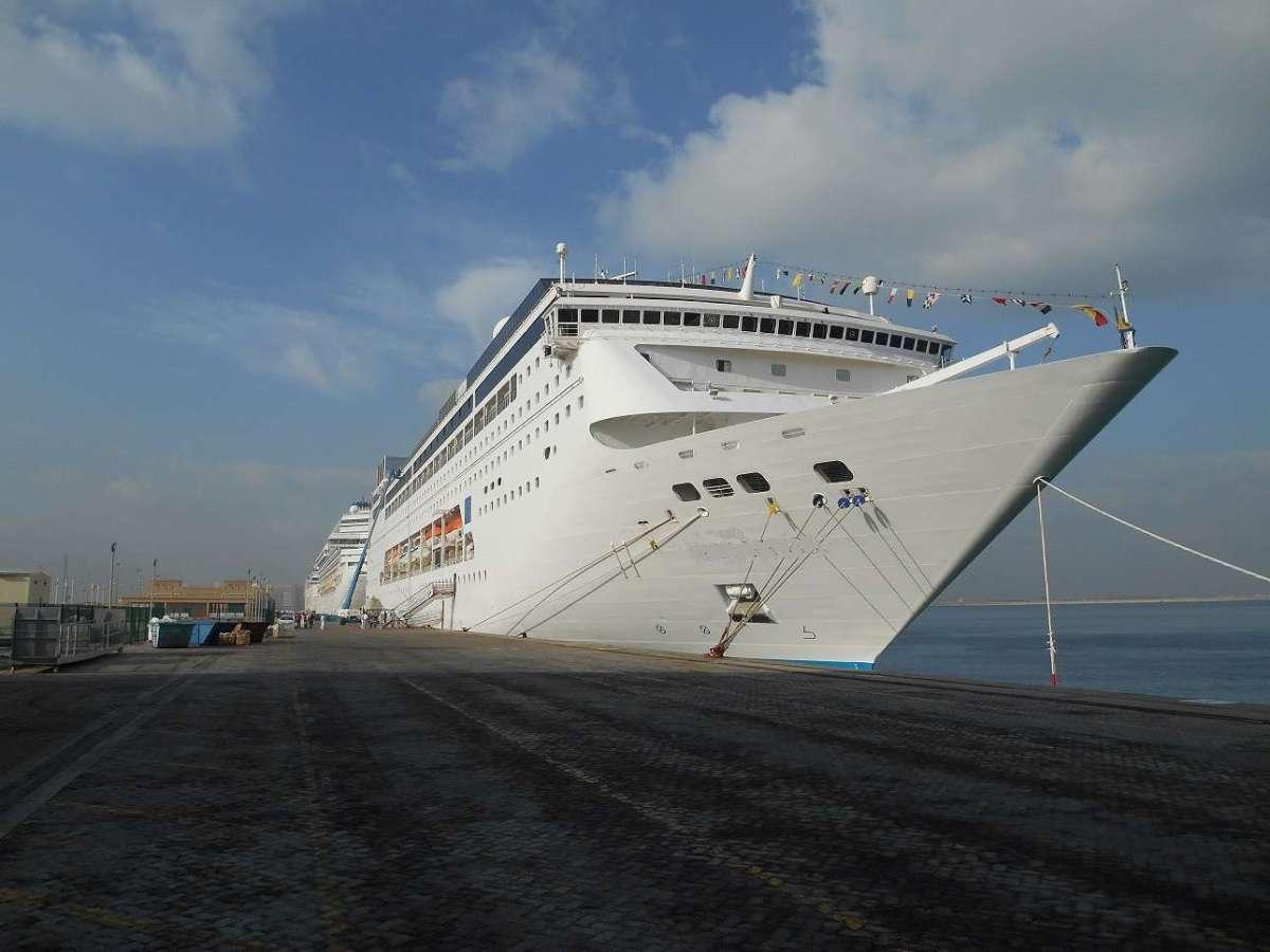Costa neoClassica verkauft, neue Schiff und Routen für den Sommer 2018