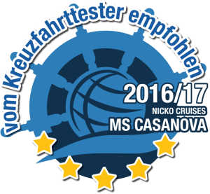 logo_kft_ms-casanova