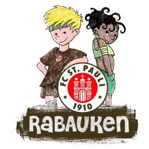 Logo_Rabauken_Allgemein_Final.indd