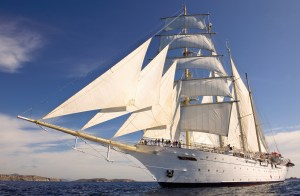 FTI_Star Clipper_c_Star Clippers