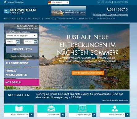 NCL_respsonsive webdesign