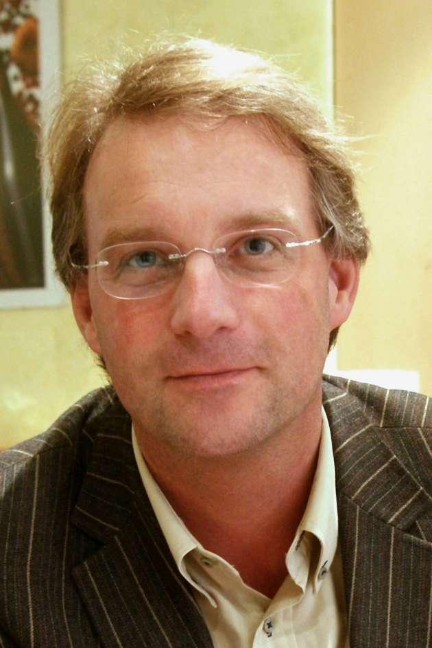 Oliver-Schmidt