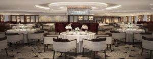 reimagine_azamara-discoveries_restaurant_rendering