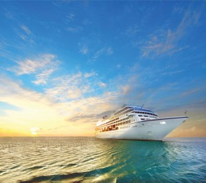 Oceania Cruises_Sirena