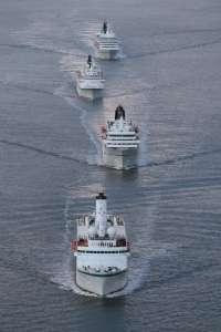Phoenix Fleet2016-07-31 18241