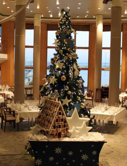 weihnachten_mein_schiff_flotte