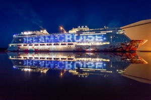S711_Genting-Dream_@MeyerWerft_2016-08-25
