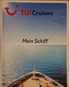 tui-cruiseskatalog1