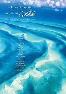 oceania-cruises_kreuzfahrt-atlas_2017-18