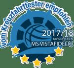 logo_kft_ms-vistafidelio