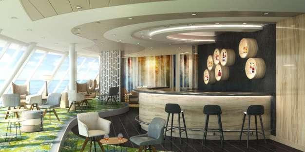 ms6_himmel__meer_lounge_tui_cruises