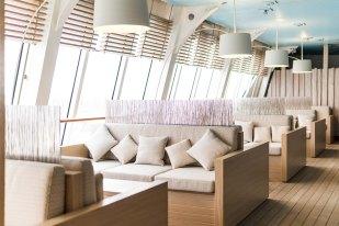 AIDAvita_Beach_Lounge (1)
