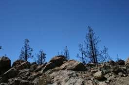 Gebirge (3)
