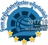 logo_kft_ms-riverart3